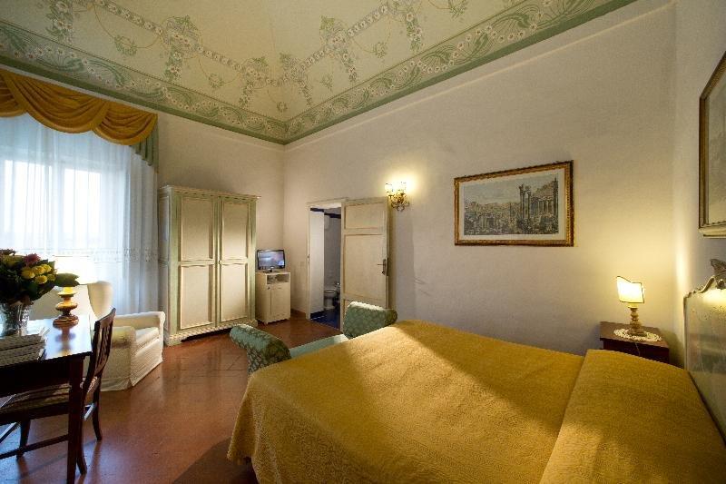 Palazzo Di Valli, Siena Image 3