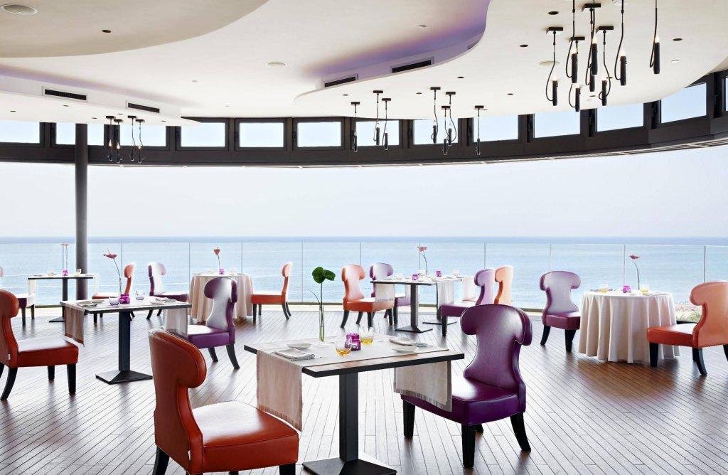 Bohemia Suites & Spa, Playa Del Ingles, Gran Canaria Image 7