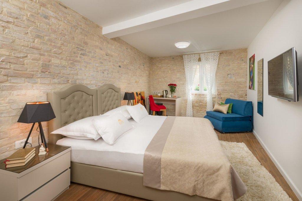 Hotel Agava, Split Image 15