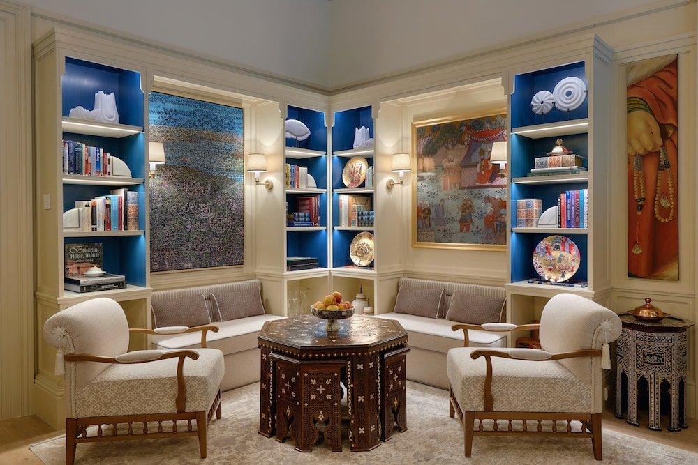 Six Senses Kocatas Mansions Hotel, Istanbul Image 28