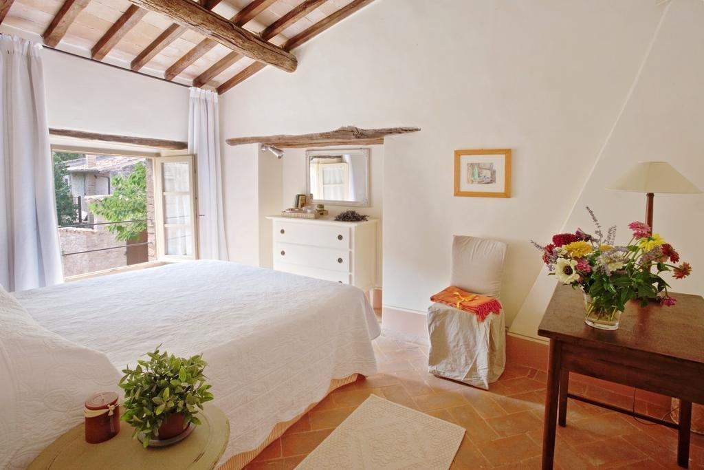Borgo Della Marmotta - Farm Home, Spoleto Image 0