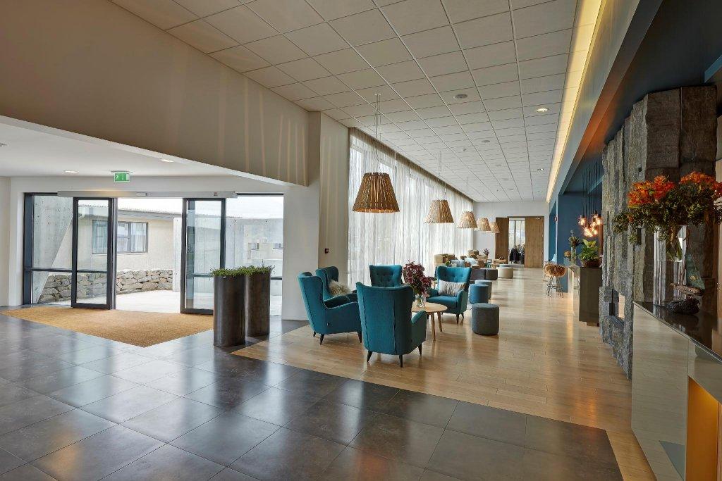 Hotel Vik I Myrdal Image 13