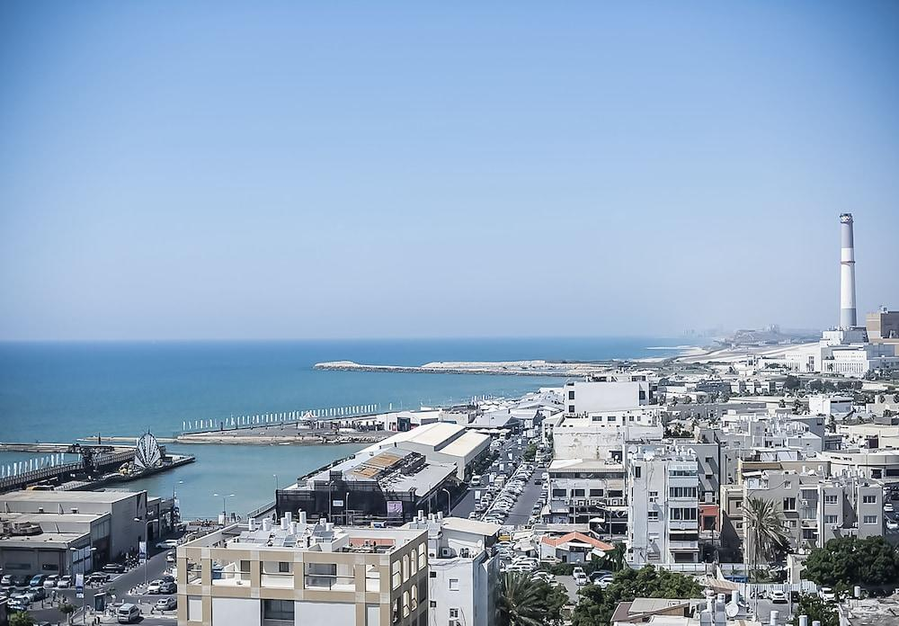 Tal By The Beach, Tel Aviv Image 15