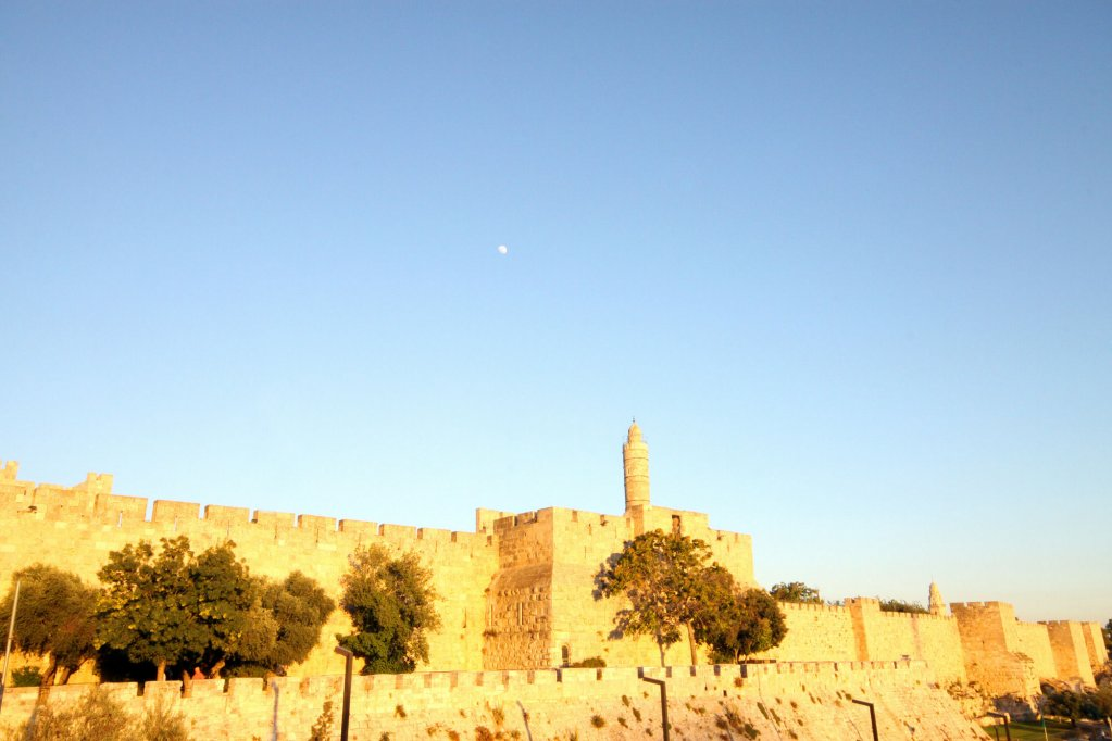 Hillel 11 Hotel, Jerusalem Image 40