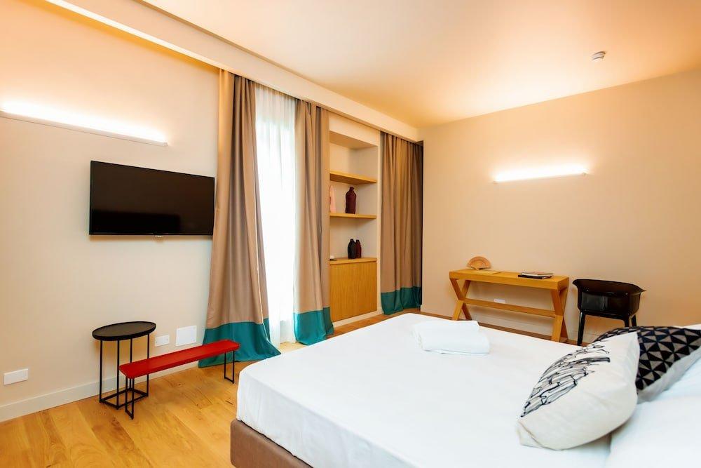 Hotel Politeama, Palermo Image 3