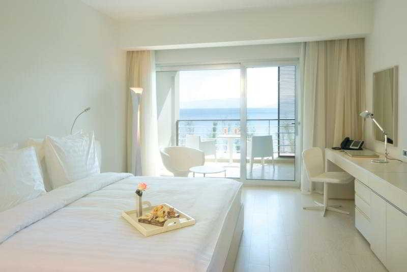 Kempinski Hotel Aqaba Red Sea Image 33