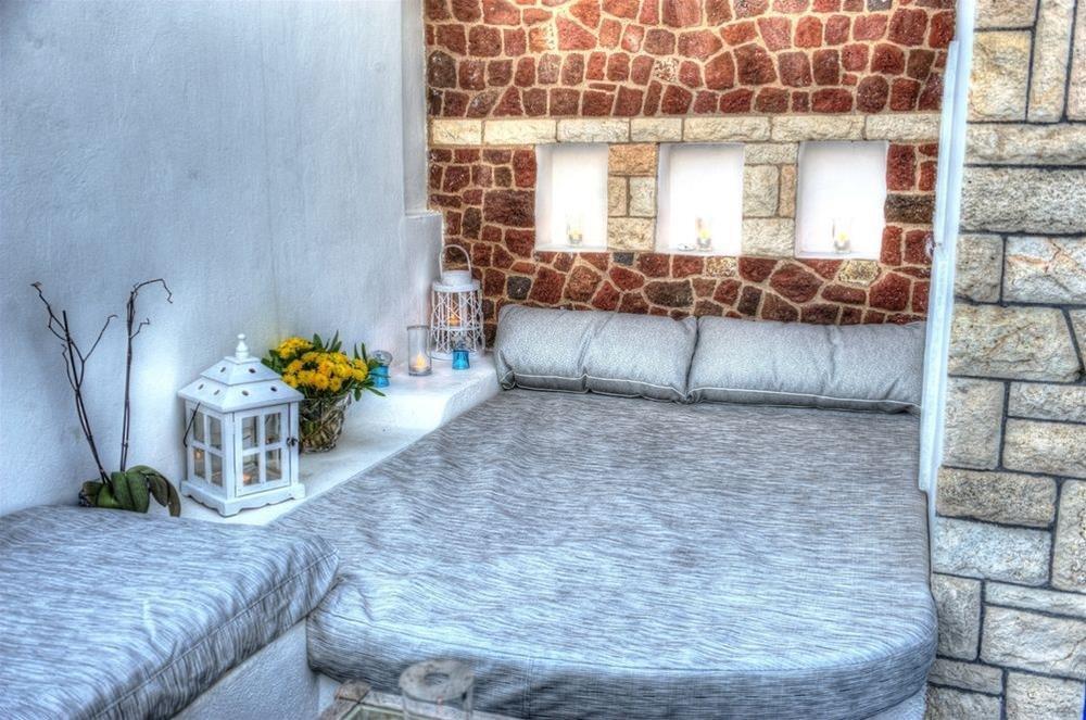 Astarte Suites, Santorini Image 16