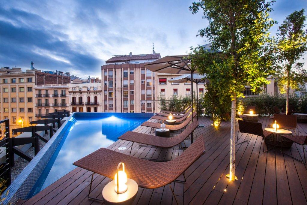 Od Barcelona Image 1