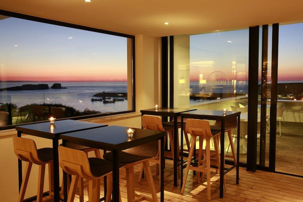 Memmo Baleeira Hotel, Sagres Image 9