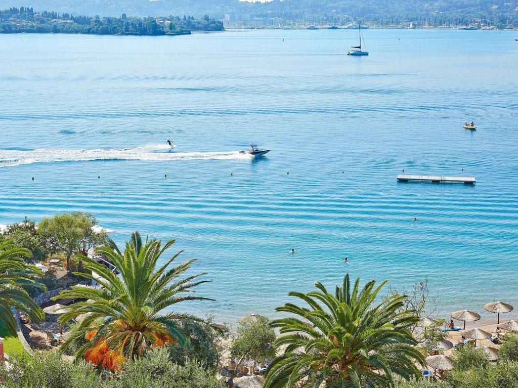 Corfu Imperial, Grecotel Exclusive Resort, Kommeno, Corfu Image 24