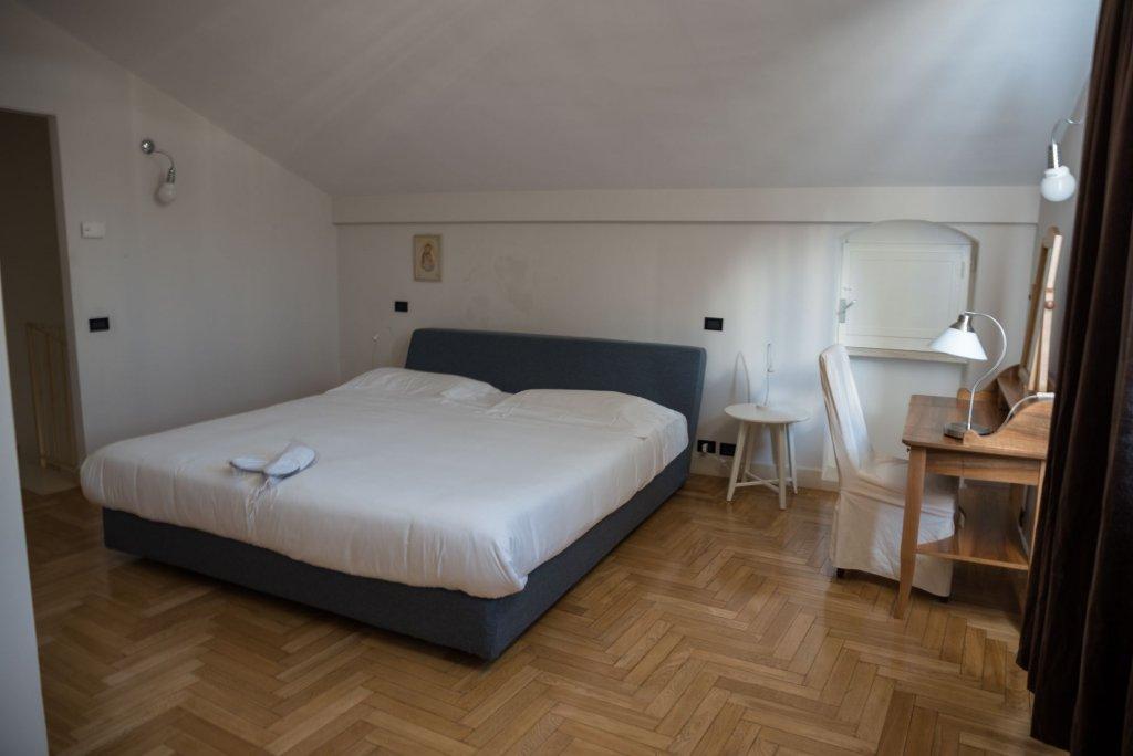 Sant'angelo Luxury Resort, Matera Image 3
