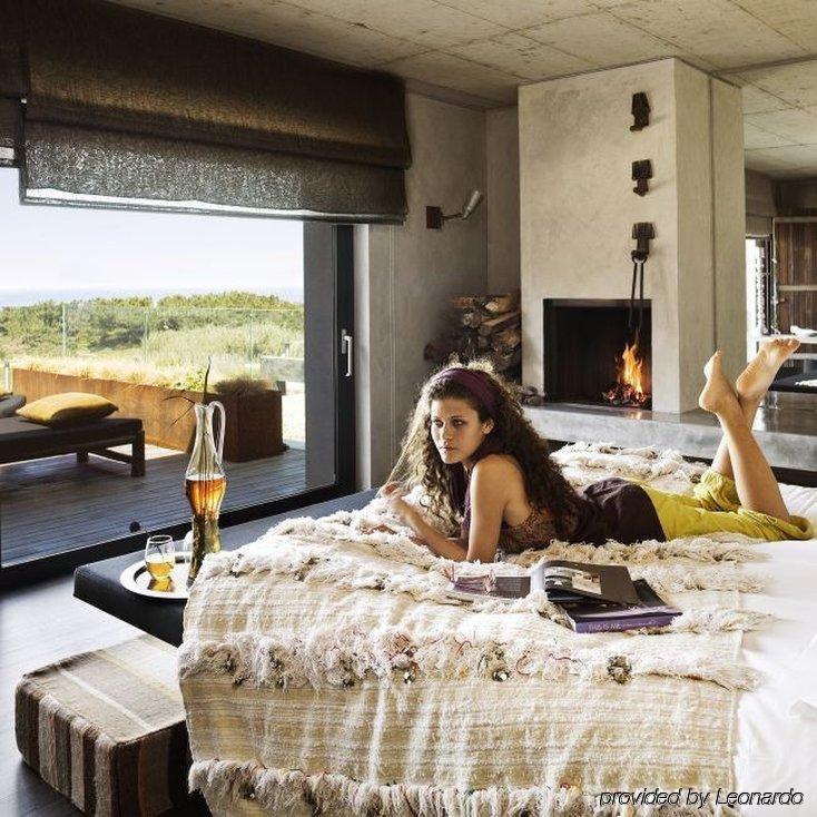Areias Do Seixo Charm Hotel & Residences, Torres Vedras Image 30