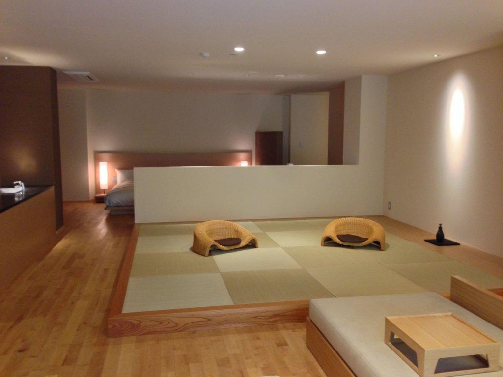 Kinnotake Tonosawa, Hakone Image 4
