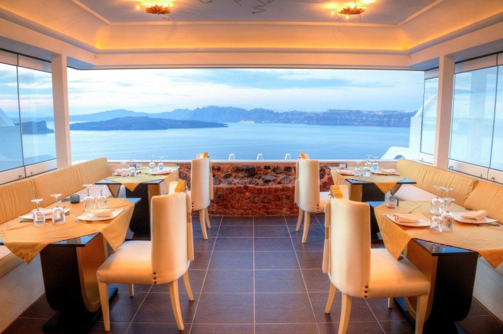 Astarte Suites, Santorini Image 28