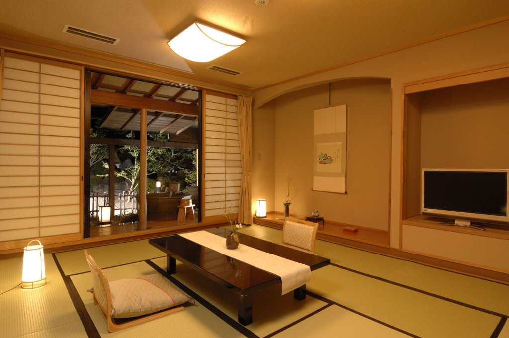 Kifu No Sato, Okayama Image 0