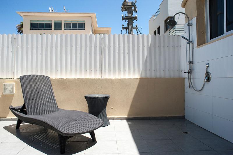 Geula Suites Hotel, Tel Aviv Image 15