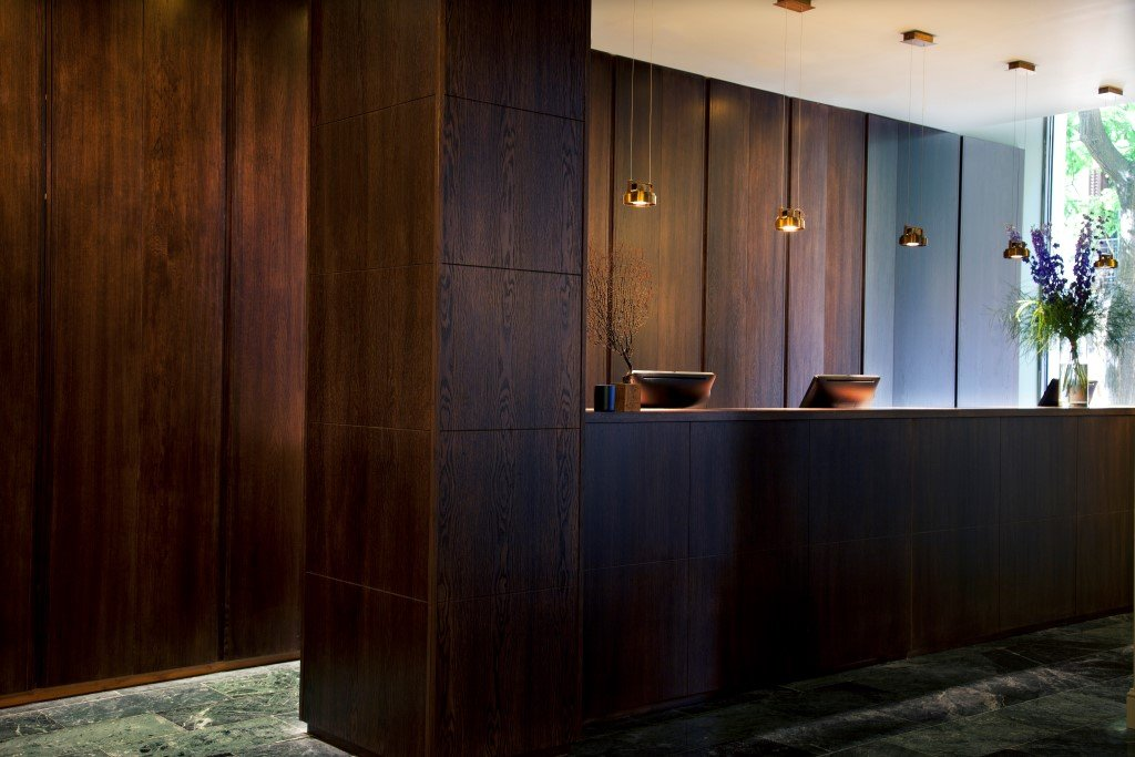 Totem Madrid - Small Luxury Hotels Of The World Image 31