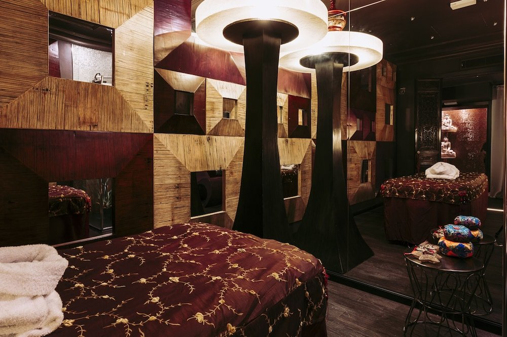 Only You Boutique Hotel Image 43