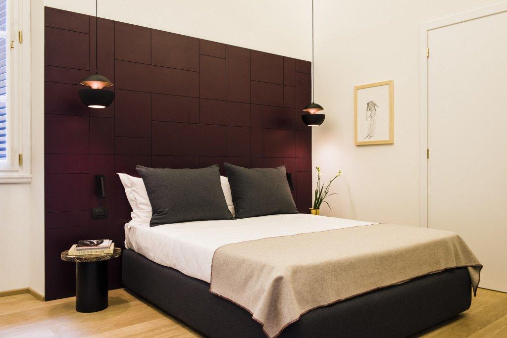 Milu Hotel Image 7