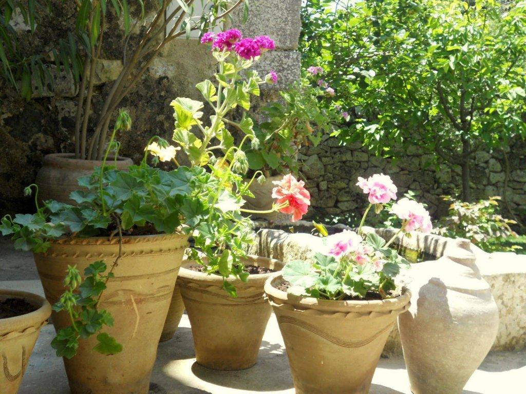 Tenuta Cammarana, Ragusa Image 7
