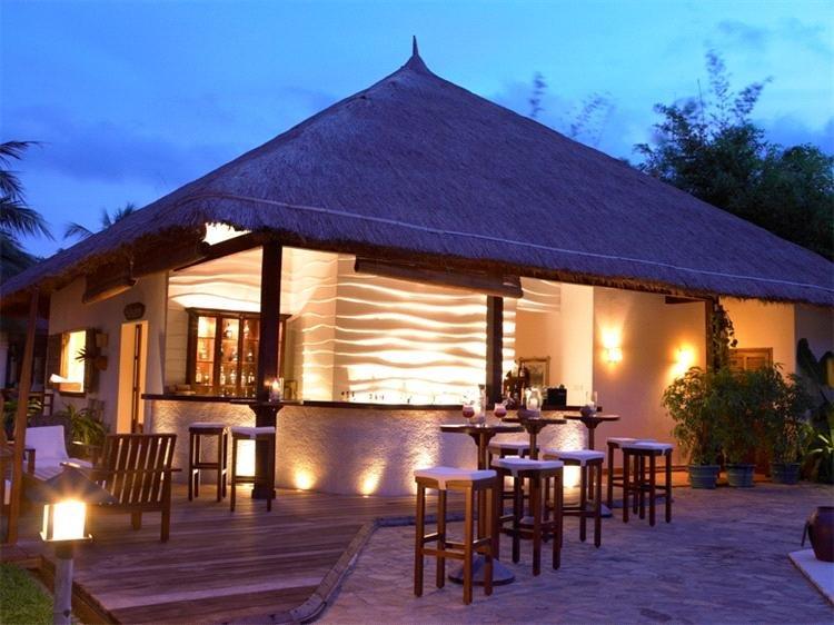 Evason Ana Mandara Resort, Nha Trang Image 6