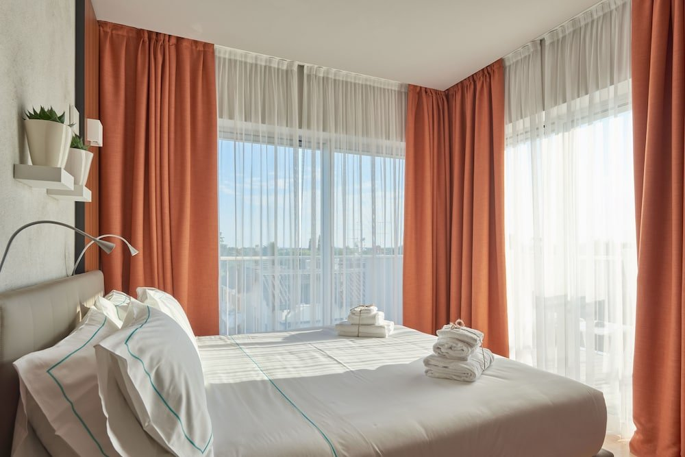 Hotel Ocelle Thermae & Spa, Sirmione Image 10