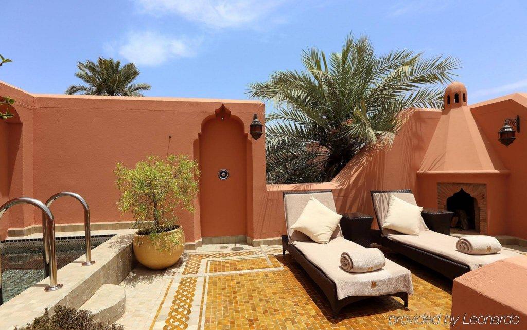 Royal Mansour Marrakech Image 26