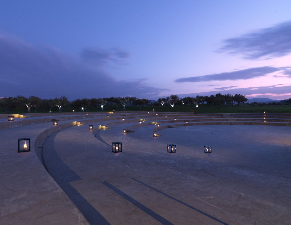Verdura Resort, Sciacca Image 9