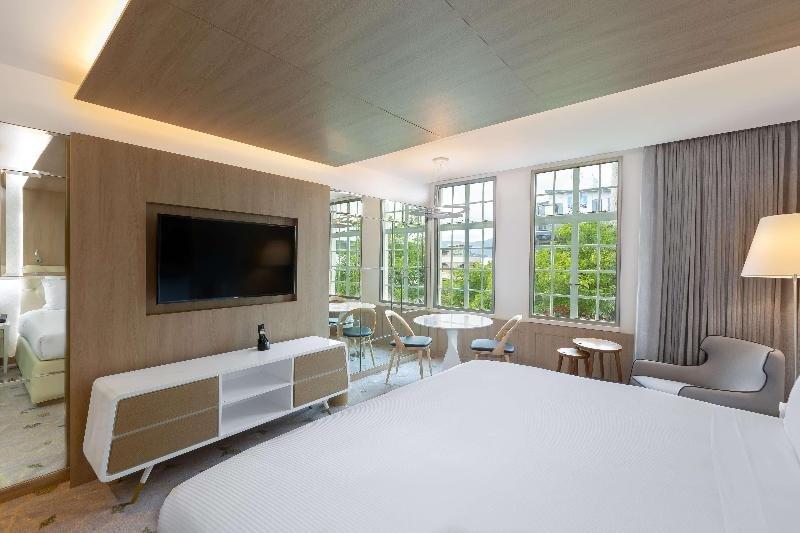 Gran Hotel Costa Rica, Curio Collection By Hilton Image 12