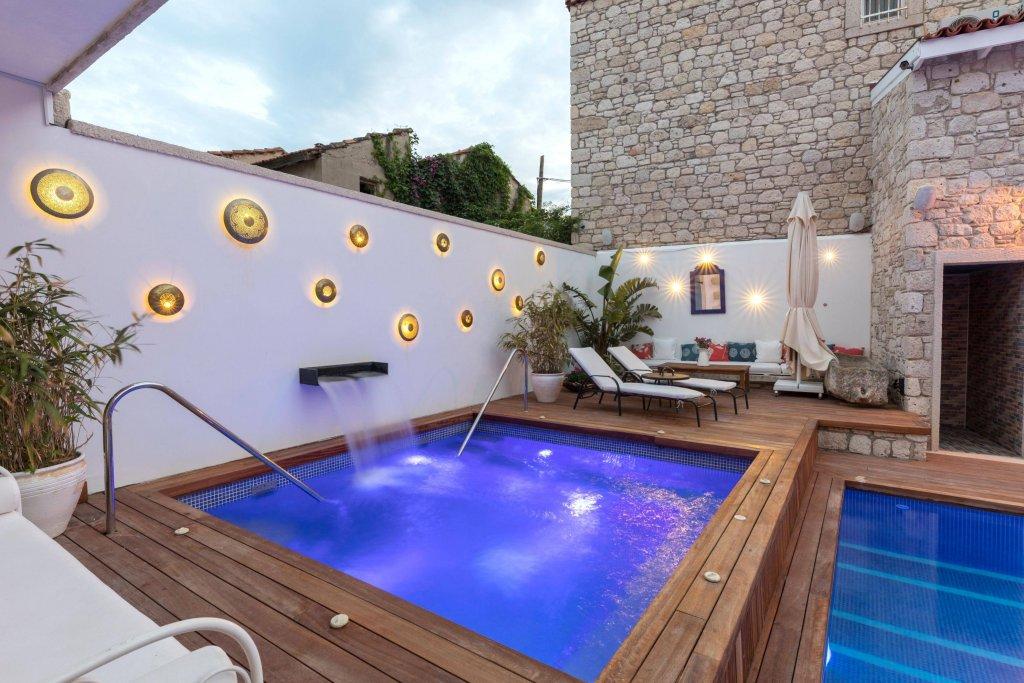 Viento Hotel Alacati - Special Class Image 2