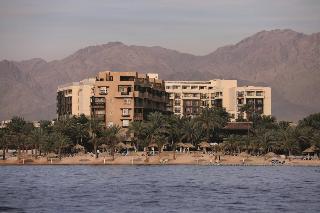 Movenpick Resort & Residences Aqaba Image 13