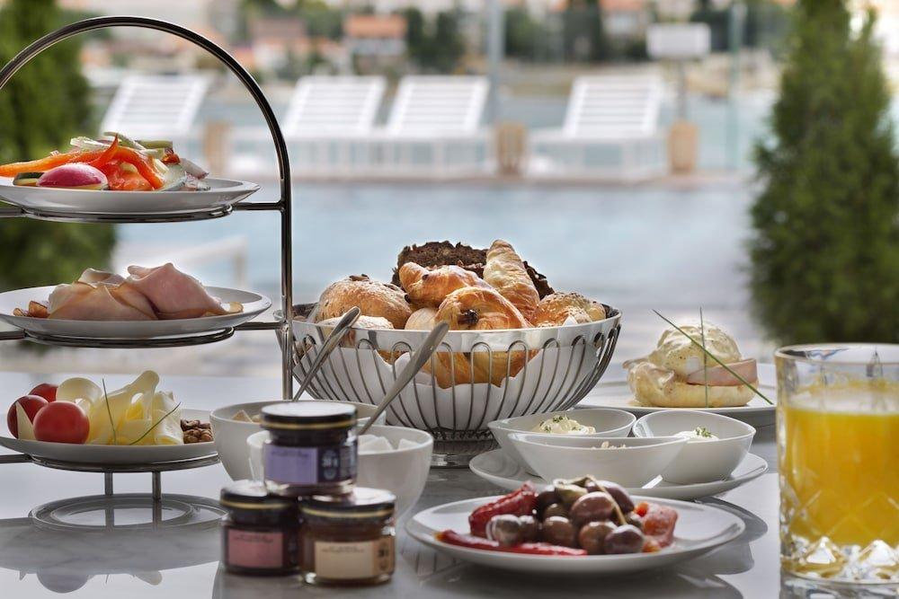 Hotel Brown Beach House & Spa, Trogir Image 40