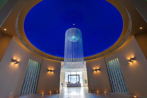 Daios Cove Luxury Resort & Villas, Agios Nikolaos, Crete Image 7