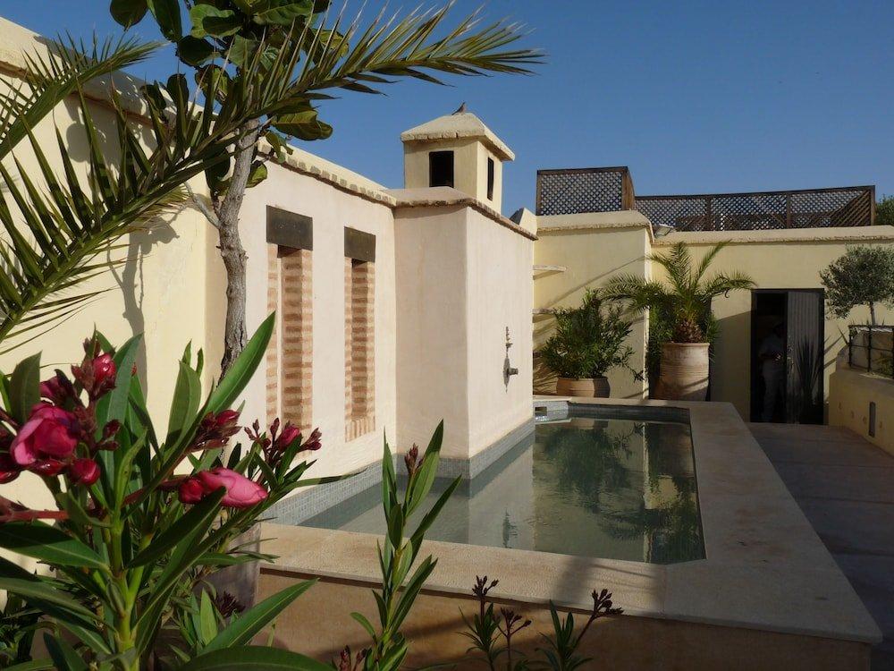 Riad Camilia, Marrakech Image 31