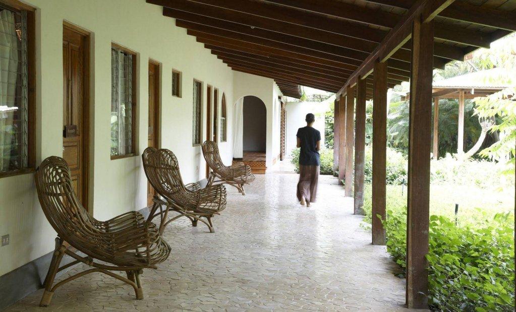 The Harmony Hotel, Nosara Image 13