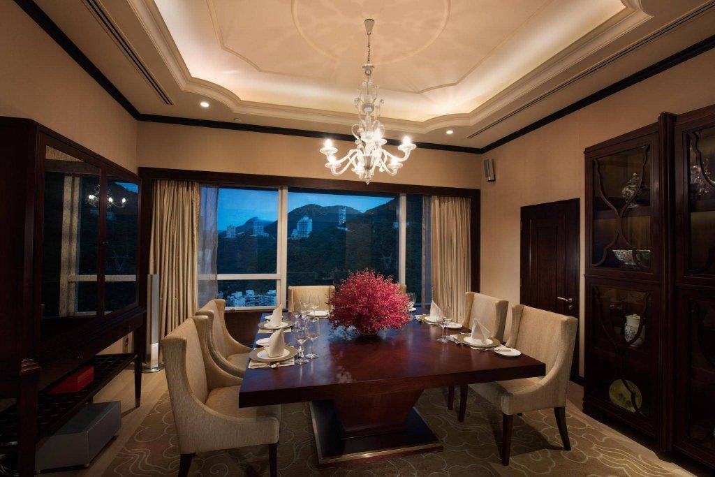 Conrad Hong Kong Image 11