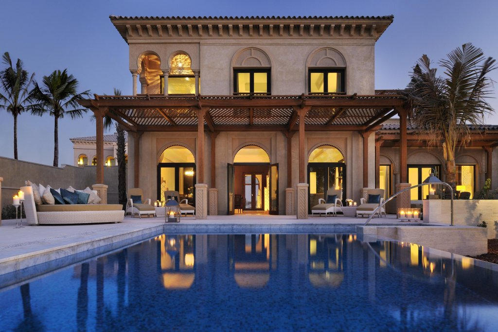 One&only The Palm, Dubai Image 17