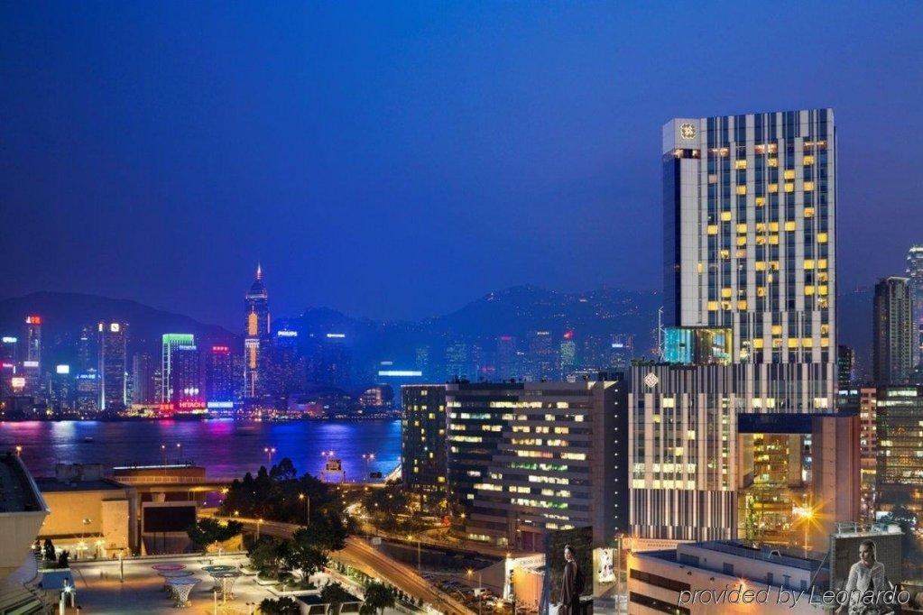 Hotel Icon, Hong Kong Image 21