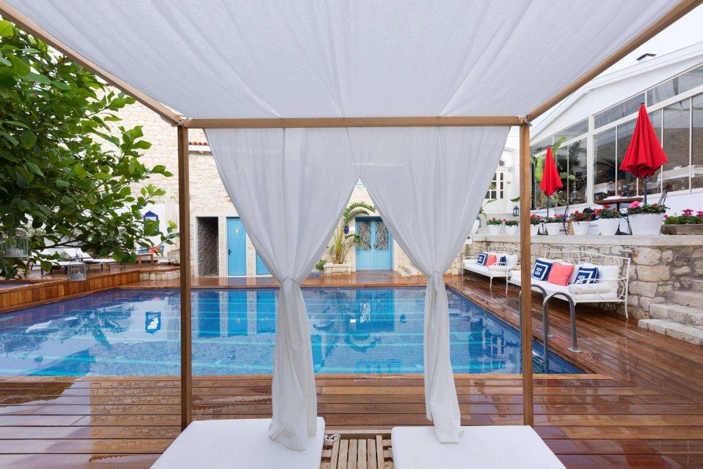 Viento Hotel Alacati - Special Class Image 21