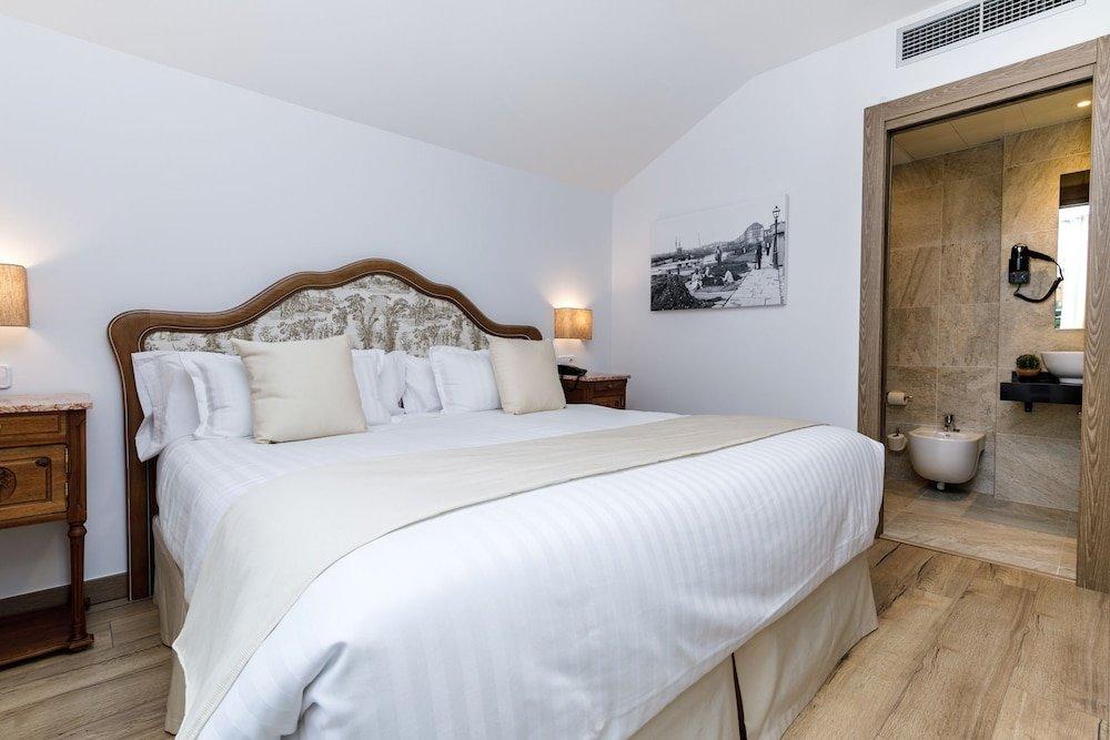 Suite Home Pinares, Santander Image 4