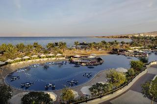 Movenpick Resort & Spa Tala Bay Aqaba Image 13