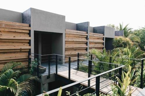 Lo Sereno Casa De Playa, Troncones Image 11