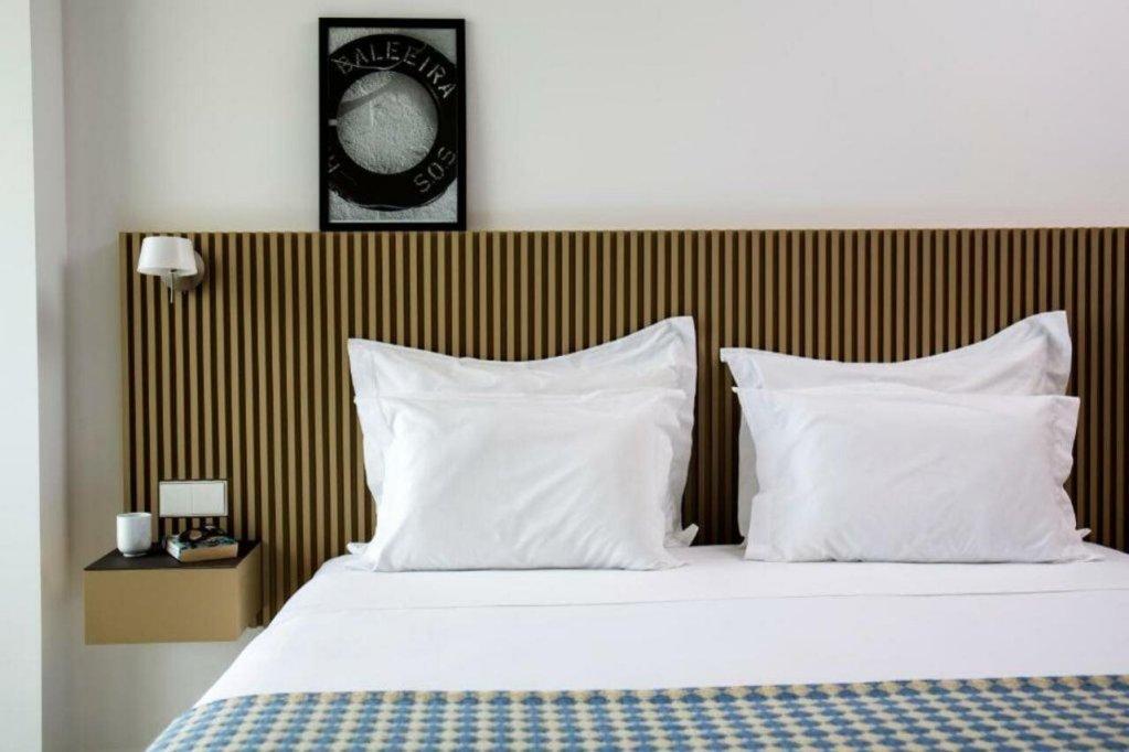 Memmo Baleeira Hotel, Sagres Image 30