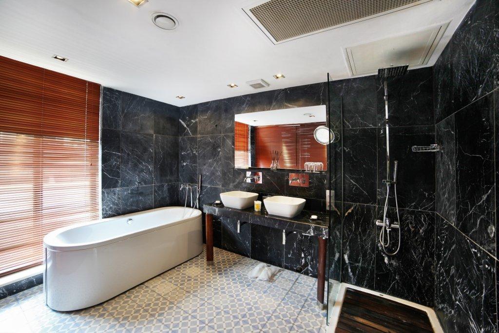 Georges Hotel Galata, Istanbul Image 1
