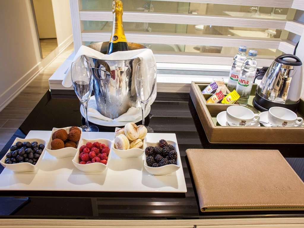Rixos Premium Dubrovnik Image 29