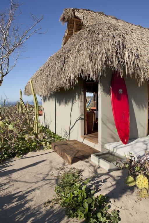 Hotel Escondido, Puerto Escondido Image 5