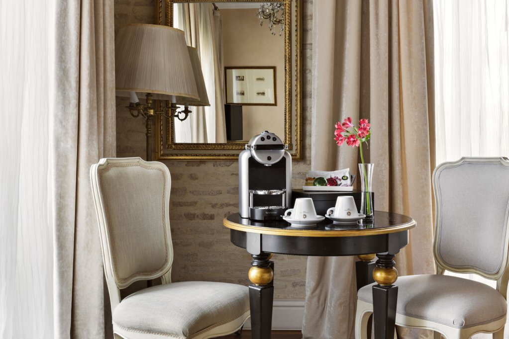 Hotel Casa 1800 Seville Image 14