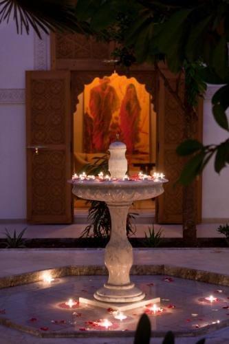 Riad Siwan, Marrakech Image 43
