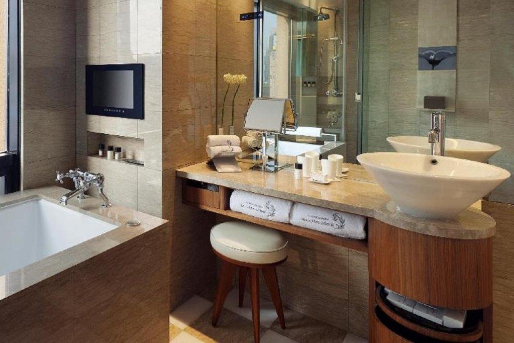 Les Suites Orient Bund, Shanghai Image 19