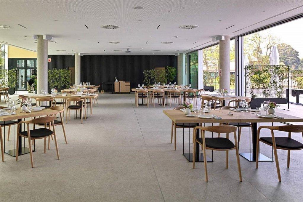 Noa Boutique Hotel, Oleiros Image 8